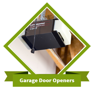 Galaxy Garage Door Service Cleveland, OH 216-446-5776